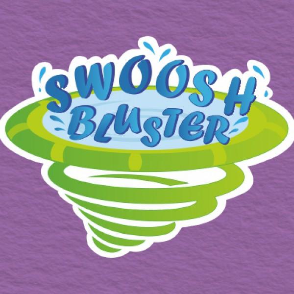 Swoosh Bluster