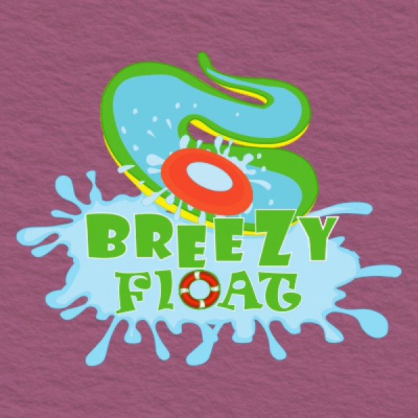 Breezy Float