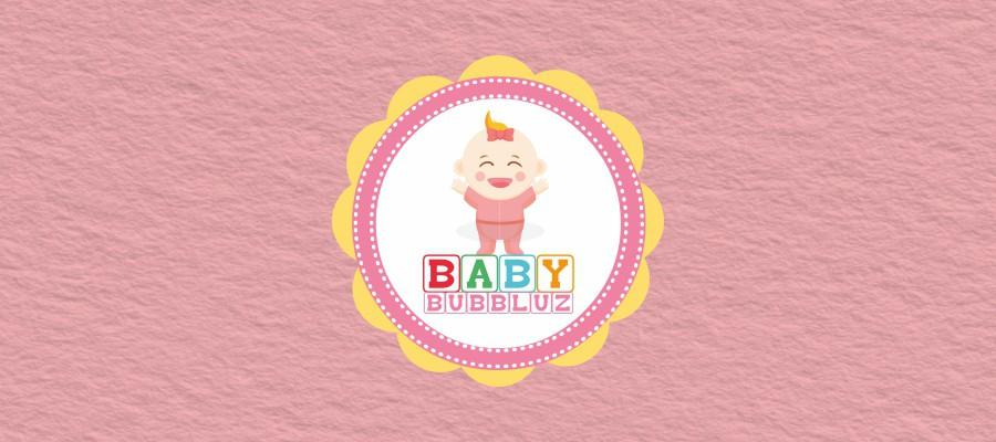 Baby Bubbluz